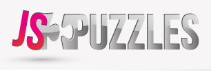 Online Jigsaw Puzzles