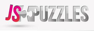 Rompecabezas y puzzles en línea