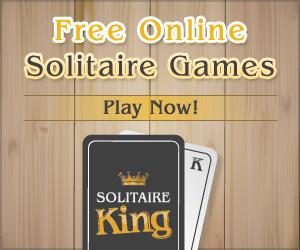 Solitaire and Spider Solitaire Games