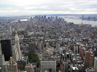 New-York city, USA