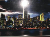 new york_peruibe