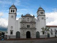 Tachira