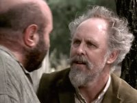 Don Quixote (2000) John Lithgow