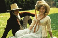 Sense and Sensibility  (1995 film version)