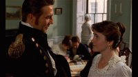 Persuasion ( 1995 film ) based on Jane Austen