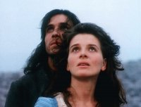 Wuthering Heights ( 1992 film, BBC)
