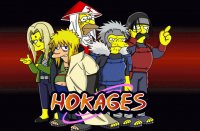 son los hokages