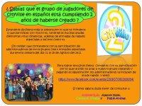 JUGADORES DE CITYVILLE