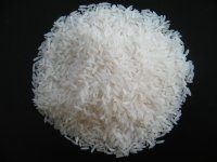Thai Pathumthani fragrant rice