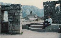 CUZCO -PERU