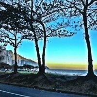 O Rio de Janeiro continua lindo ♪