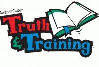 Truth   Training