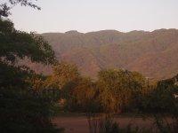 Tucumán en paisajes