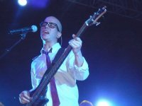 Willy Rodriguez♥