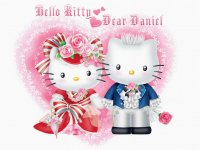 Hello Kitty A000079