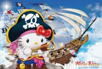 Hello Kitty A000080
