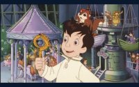 Little Nemo2