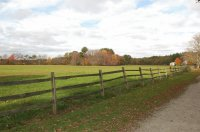 Borderland Park