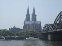 My City, Cologne