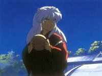 little inuyasha