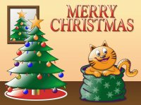 Merry Christmas for all of You