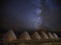 charcoal ovens nevada