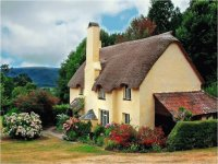 Country House UK