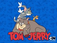 tom et jerry1