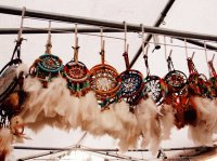 accessories dreamcatcher hippie