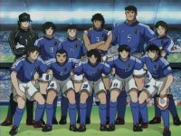 seleccion japon sc