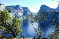 Hetch-Hetchy