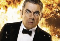 Johnny English - Reborn