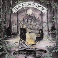 Blackmore 's Night - 1997 - Shadow Of The Moon