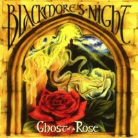 Blackmore 's Night - 2003 - Ghost Of A Rose
