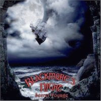 Blackmore 's Night - 2008 - Secret Voyage