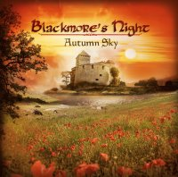 Blackmore 's Night - 2010 - Autumn Sky