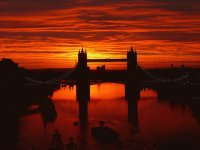 sunrise-over-tower-bridge-london-england