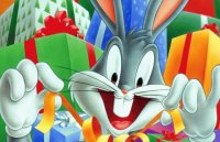 Bugs Bunny 's Birthday
