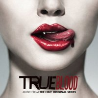 True Blood - CD