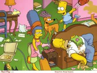 the simpsons11