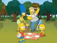 the simpsons14