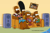 the simpsons15