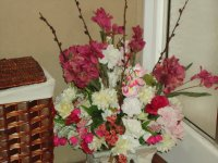 flower arrangement-3