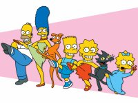 the simpsons26