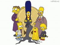 the simpsons29