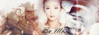 Eun-Yeon