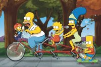 the simpsons31