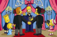 the simpsons33