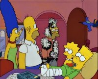 the simpsons34
