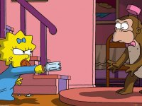 the simpsons35